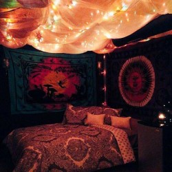 Blankets & Bed Throws