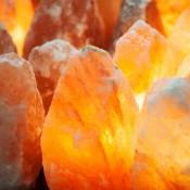 Himalayan Salt Stuff (3)