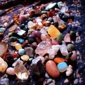 Tumblestones (29)
