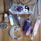 Crystal Jewellery (84)