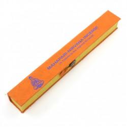 Tibetan Incense - Boxed Mahapari Nirvana Incense