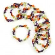 Bracelets (62)