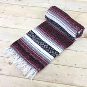 Blankets (19)