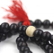Meditation Aid (6)