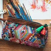 Pencil Cases (4)